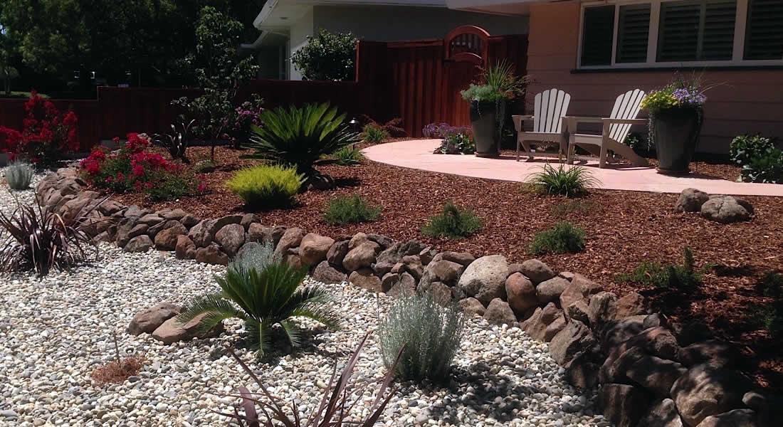 Drought Tolerant Landscape Design - Drought Tolerant Landscape Design Services Drought Tolerant