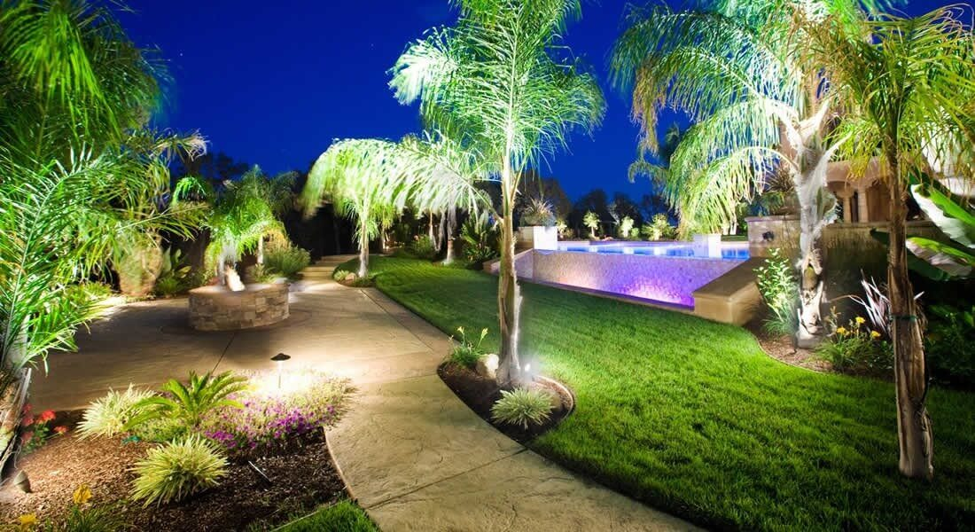 outdoor-lighting-services-near-me